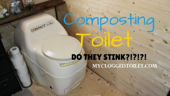 Best Composting Toilet Reviews Guide